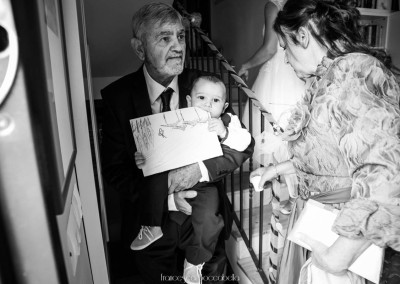 matteo-e-claudia-wedding-photo-by-francesca-boccabella-28