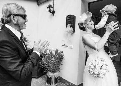 matteo-e-claudia-wedding-photo-by-francesca-boccabella-29