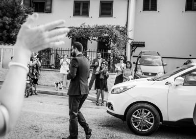matteo-e-claudia-wedding-photo-by-francesca-boccabella-30