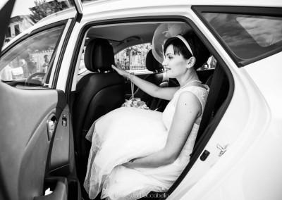 matteo-e-claudia-wedding-photo-by-francesca-boccabella-31