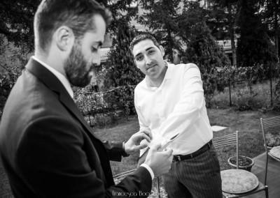matteo-e-claudia-wedding-photo-by-francesca-boccabella-36