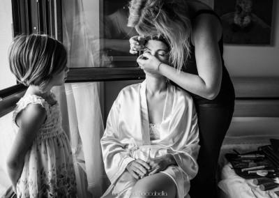 matteo-e-claudia-wedding-photo-by-francesca-boccabella-4