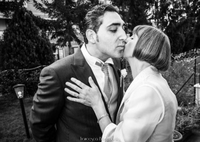 matteo-e-claudia-wedding-photo-by-francesca-boccabella-40