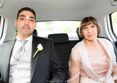matteo-e-claudia-wedding-photo-by-francesca-boccabella-41