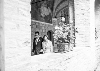 matteo-e-claudia-wedding-photo-by-francesca-boccabella-43