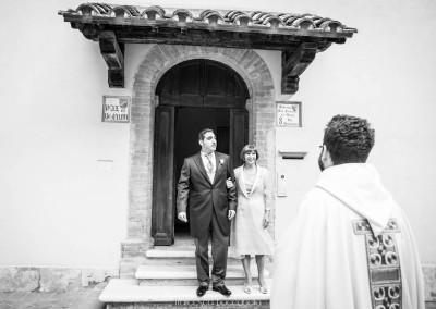matteo-e-claudia-wedding-photo-by-francesca-boccabella-44