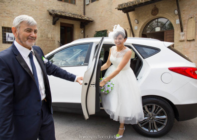 matteo-e-claudia-wedding-photo-by-francesca-boccabella-45