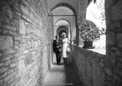 matteo-e-claudia-wedding-photo-by-francesca-boccabella-46