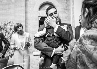 matteo-e-claudia-wedding-photo-by-francesca-boccabella-47