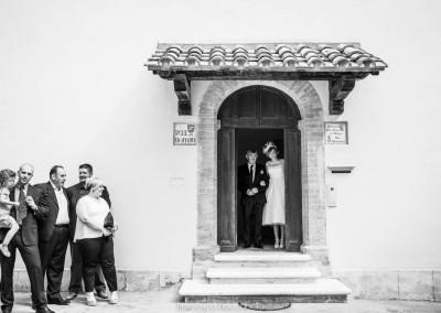 matteo-e-claudia-wedding-photo-by-francesca-boccabella-48