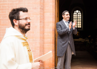 matteo-e-claudia-wedding-photo-by-francesca-boccabella-49
