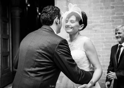matteo-e-claudia-wedding-photo-by-francesca-boccabella-50