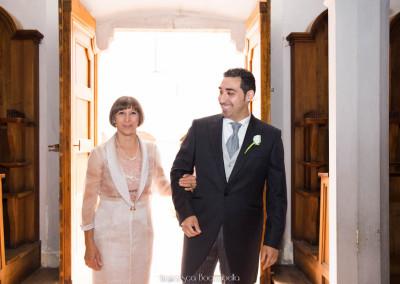 matteo-e-claudia-wedding-photo-by-francesca-boccabella-52