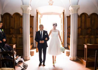 matteo-e-claudia-wedding-photo-by-francesca-boccabella-53