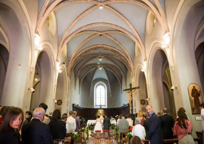matteo-e-claudia-wedding-photo-by-francesca-boccabella-54