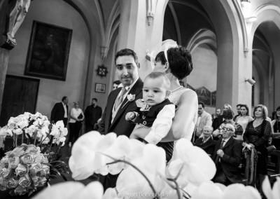 matteo-e-claudia-wedding-photo-by-francesca-boccabella-55