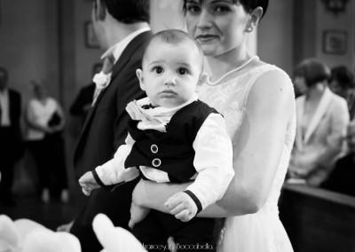 matteo-e-claudia-wedding-photo-by-francesca-boccabella-56