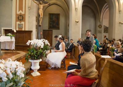 matteo-e-claudia-wedding-photo-by-francesca-boccabella-57