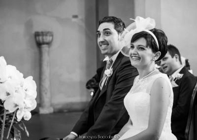 matteo-e-claudia-wedding-photo-by-francesca-boccabella-58