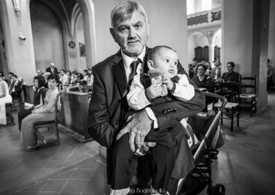 matteo-e-claudia-wedding-photo-by-francesca-boccabella-60