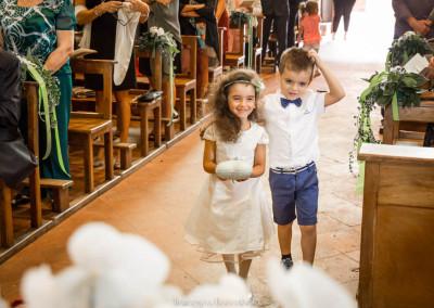 matteo-e-claudia-wedding-photo-by-francesca-boccabella-62