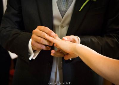 matteo-e-claudia-wedding-photo-by-francesca-boccabella-63