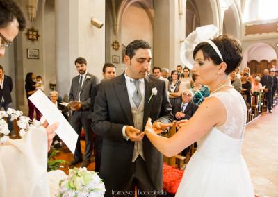 matteo-e-claudia-wedding-photo-by-francesca-boccabella-64