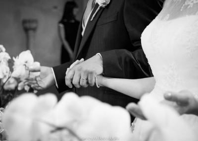 matteo-e-claudia-wedding-photo-by-francesca-boccabella-65
