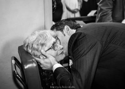 matteo-e-claudia-wedding-photo-by-francesca-boccabella-66