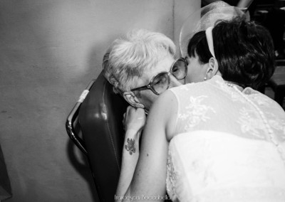 matteo-e-claudia-wedding-photo-by-francesca-boccabella-67