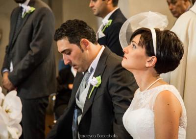 matteo-e-claudia-wedding-photo-by-francesca-boccabella-68