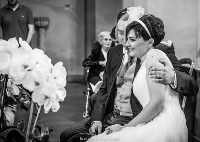 matteo-e-claudia-wedding-photo-by-francesca-boccabella-69