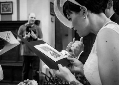 matteo-e-claudia-wedding-photo-by-francesca-boccabella-70