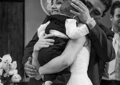 matteo-e-claudia-wedding-photo-by-francesca-boccabella-71