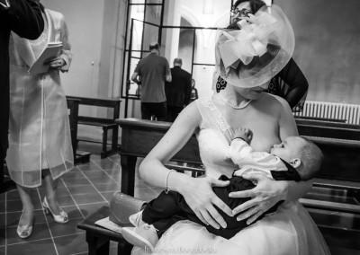 matteo-e-claudia-wedding-photo-by-francesca-boccabella-73