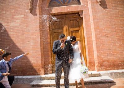 matteo-e-claudia-wedding-photo-by-francesca-boccabella-77
