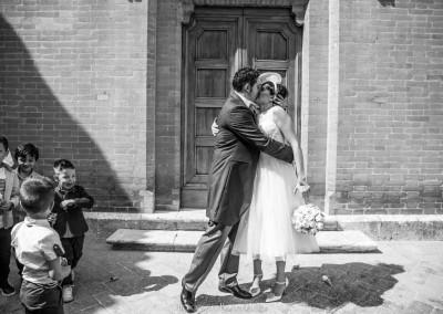 matteo-e-claudia-wedding-photo-by-francesca-boccabella-78