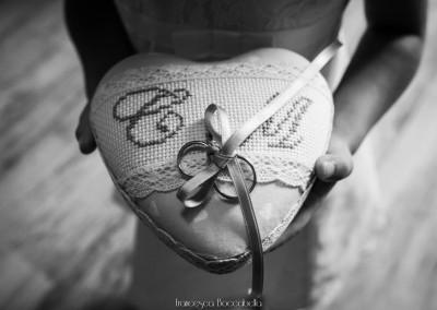 matteo-e-claudia-wedding-photo-by-francesca-boccabella-8