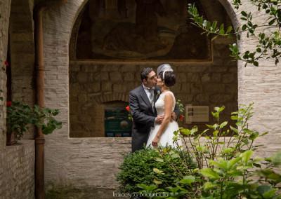 matteo-e-claudia-wedding-photo-by-francesca-boccabella-80