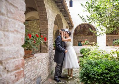 matteo-e-claudia-wedding-photo-by-francesca-boccabella-81