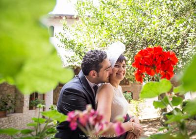 matteo-e-claudia-wedding-photo-by-francesca-boccabella-82