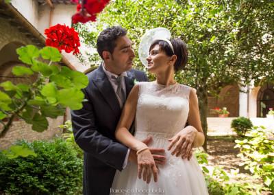matteo-e-claudia-wedding-photo-by-francesca-boccabella-83