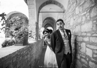 matteo-e-claudia-wedding-photo-by-francesca-boccabella-84
