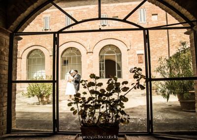 matteo-e-claudia-wedding-photo-by-francesca-boccabella-86
