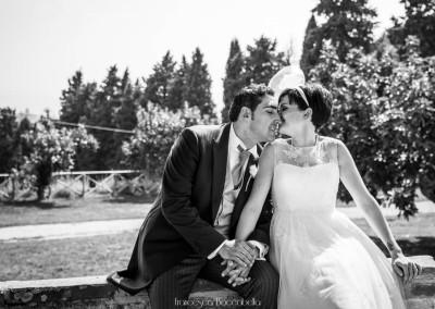 matteo-e-claudia-wedding-photo-by-francesca-boccabella-89