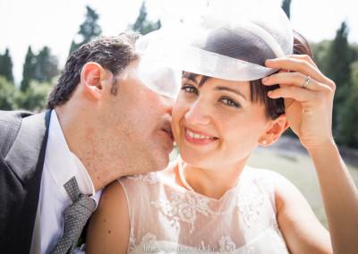 matteo-e-claudia-wedding-photo-by-francesca-boccabella-90