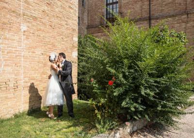 matteo-e-claudia-wedding-photo-by-francesca-boccabella-91