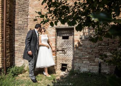 matteo-e-claudia-wedding-photo-by-francesca-boccabella-92