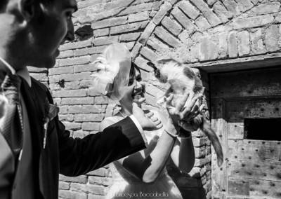 matteo-e-claudia-wedding-photo-by-francesca-boccabella-93