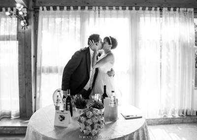 matteo-e-claudia-wedding-photo-by-francesca-boccabella-94